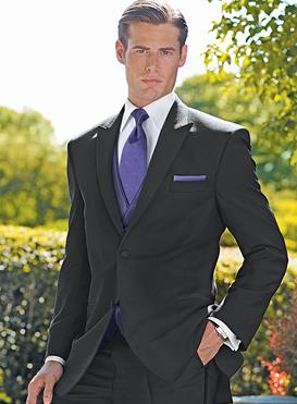 Ralph Lauren Gray Men S Suit Haberdashery Collection