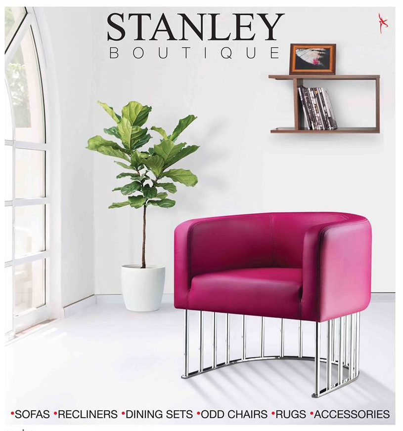 Pleasing Kolkatas Exclusive Stanley Boutique Find Sofas Recliners Beatyapartments Chair Design Images Beatyapartmentscom