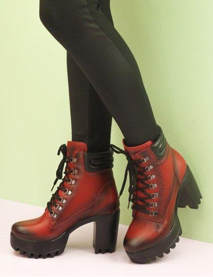 Bot Modelleri Bayan Botlar Ve Cizme Modelleri Ve Fiyatlari High Heel Sandals Outfit Fashion Boots Women Shoes