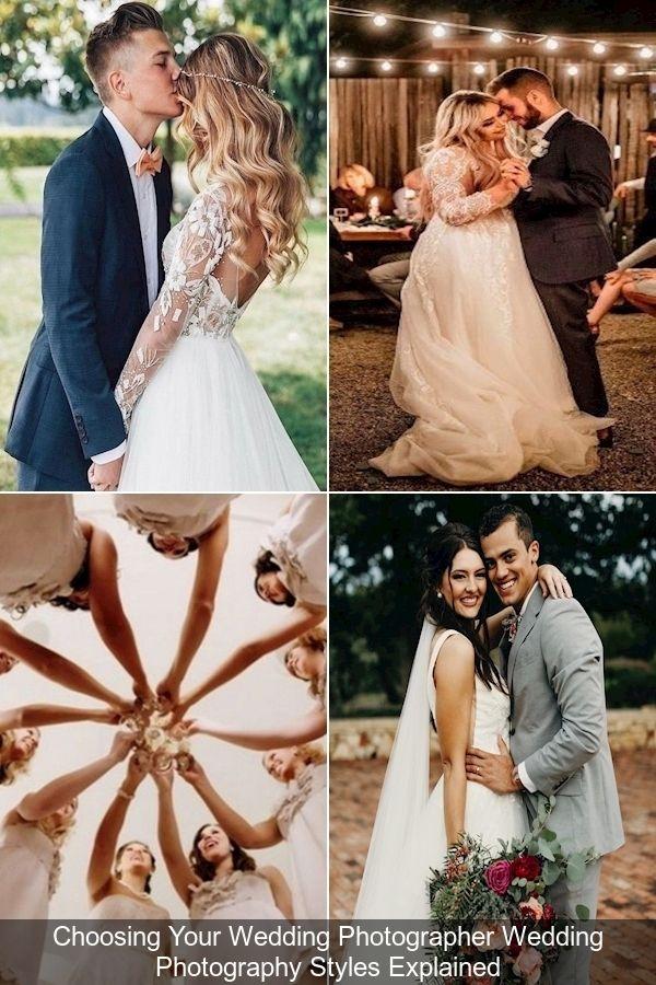 Wedding Consultant Best Wedding Pics World Famous Wedding Photographers In 2020 Wedding Photography Styles Wedding Wedding Pics