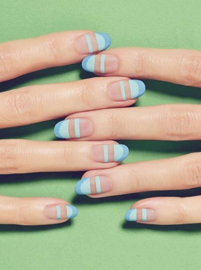 Take Your Nails to the Next Level With Maybelline's Latest Color Show Collection forecast