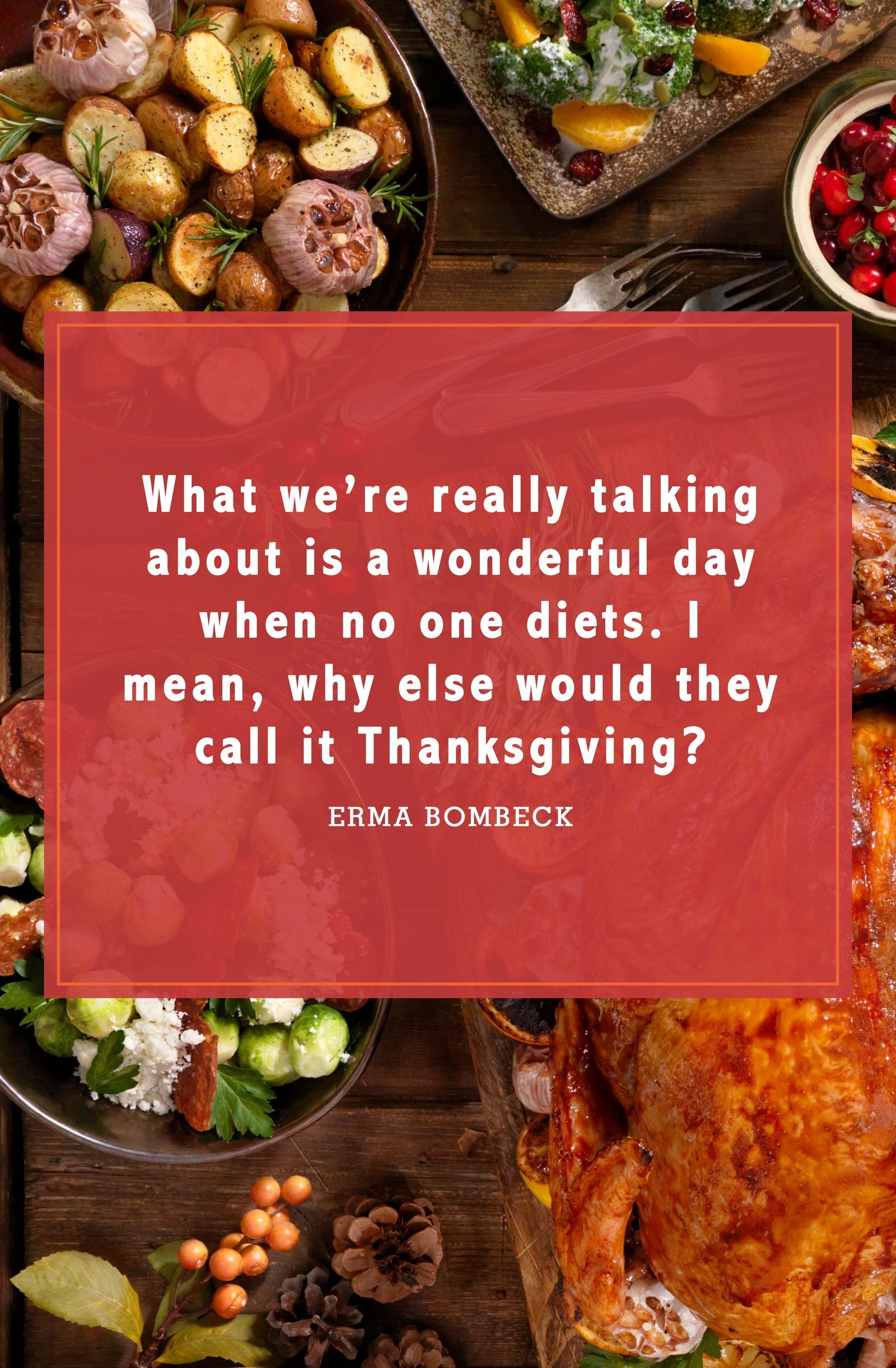 Funny Thanksgiving Quotes To Get All Your Guests Laughing Healthy Work Snacks Healthy Dinner Recipes Thanksgiving Quotes Funny