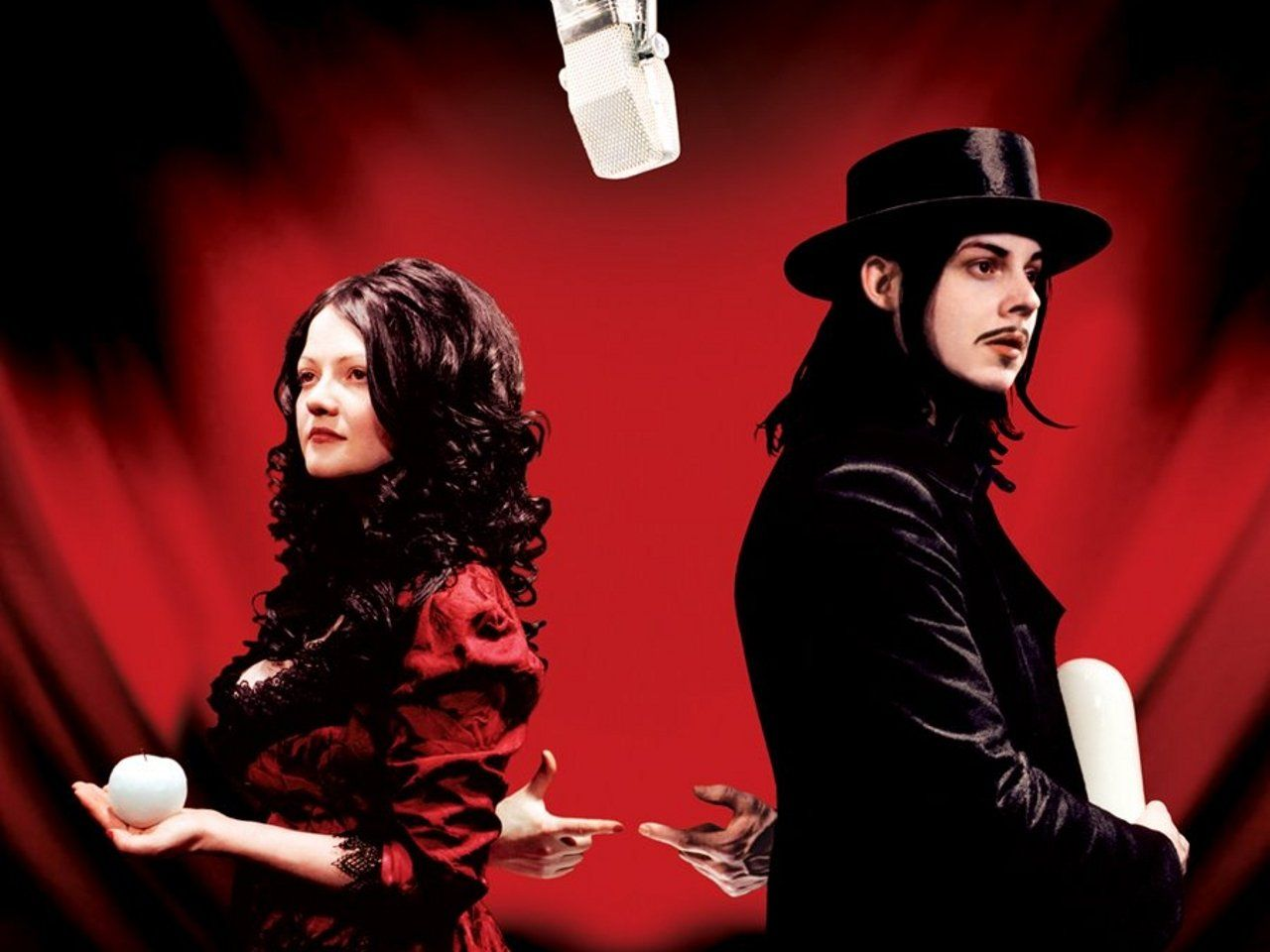 white stripes - Buscar con Google