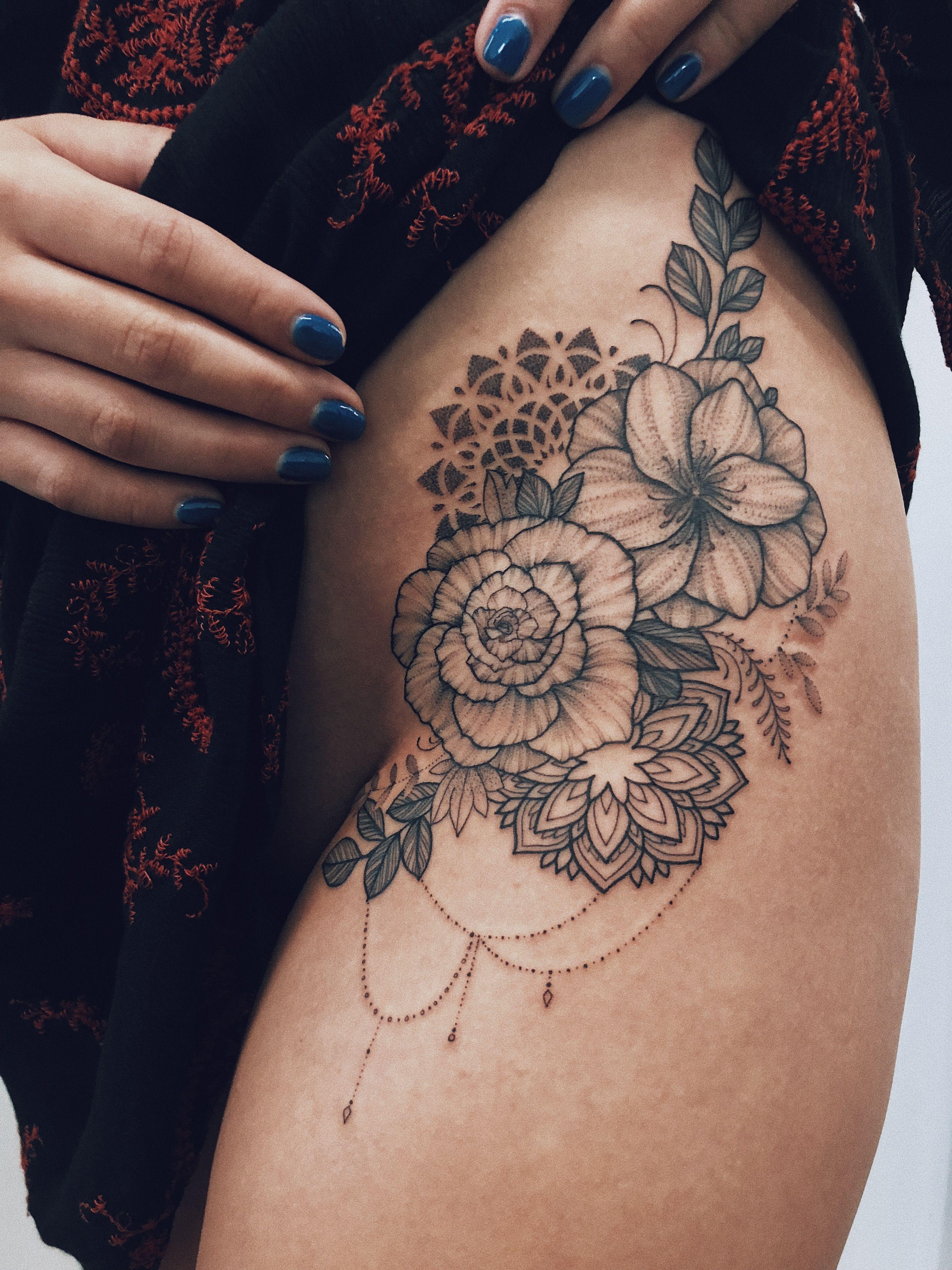 Epingle Par Claire Salaun Sur Citations Tatouage Fessier Tatouage Dessin Tatouage
