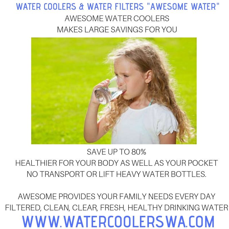 Awesome Water Coolers Are Microchip Controlled And Have Cold Temperature Settings Between 4 15 Degrees