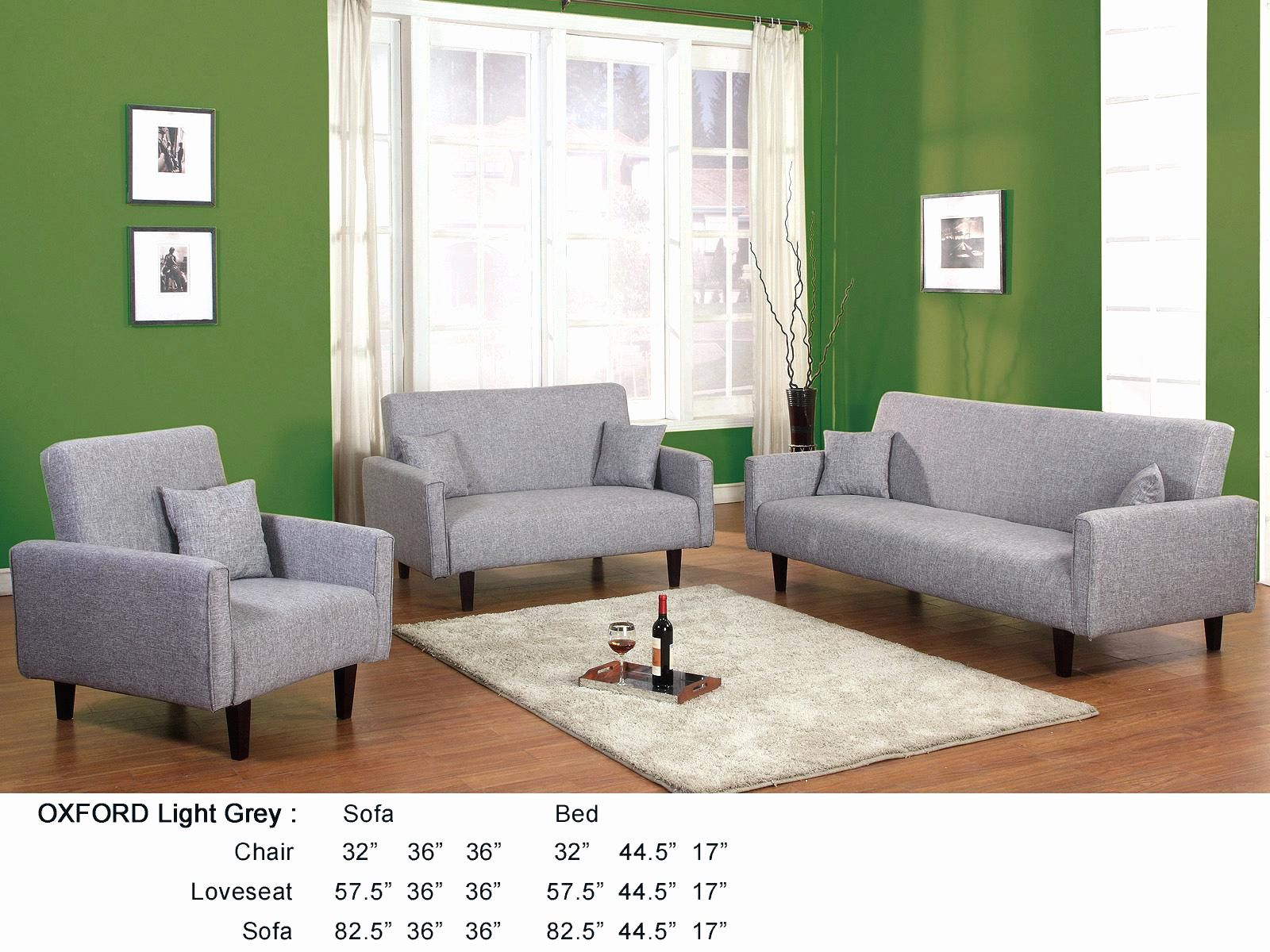 Light Grey Sofa Covers Leather Sleep Sofas Inspirational Cover Art Luxury Decor Sectional With Chaise Living Room