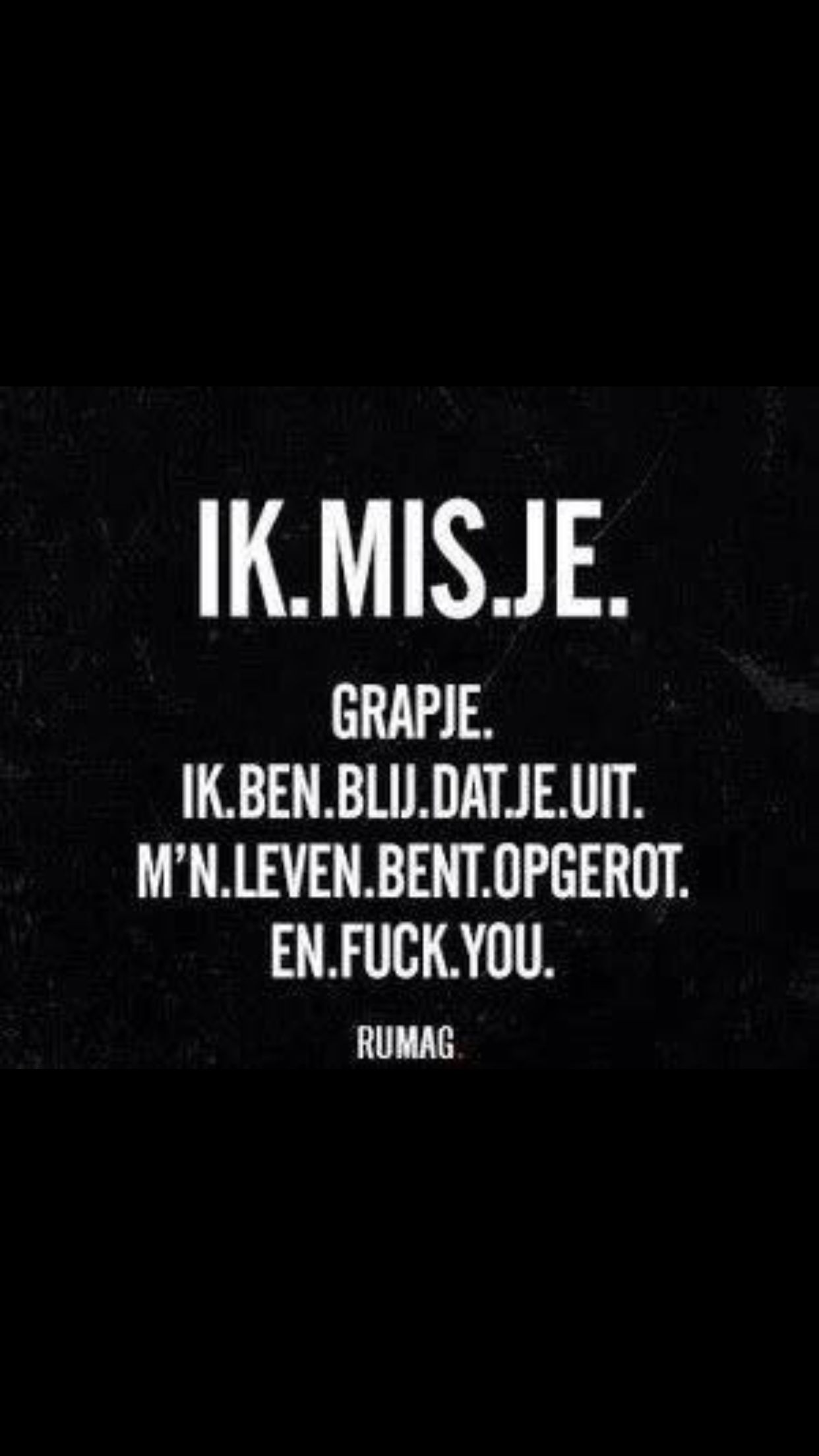 Citaten Nederlands Grappig : Grapje rumag quotes pinterest teksten