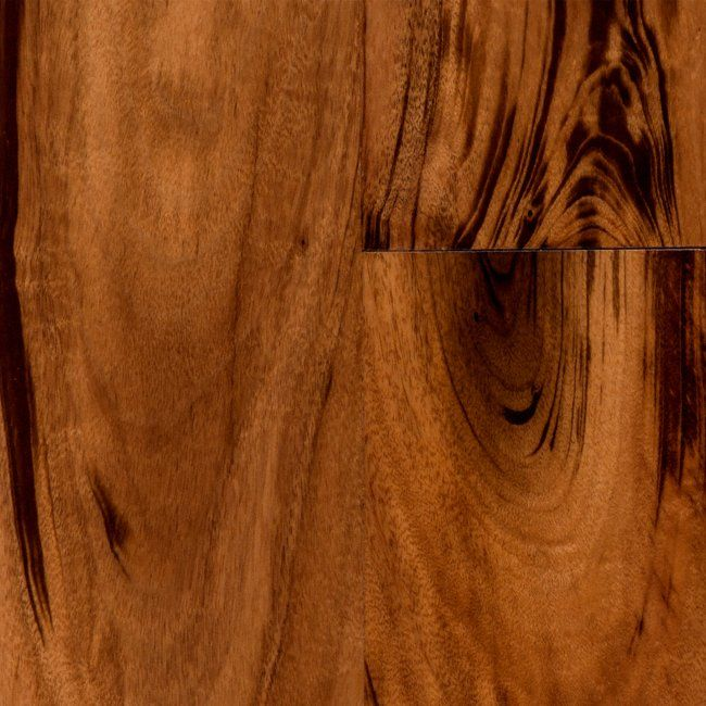 3 8 X 4 3 4 Tigerwood Engineered Major Brand Lumber Liquidators Lumber Liquidators Flooring Real Wood