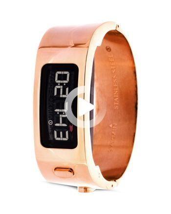 Shop Vivofit 2 Fitness Tracker, 11mm & Black Strap Set online at Bloomingdales.com. #fitness #fitboy...