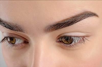 انواع الحواجب بالصور حسب شكل الوجه صور تاتو و حنة و رسم حواجب Types Of Eyebrows Eyebrows