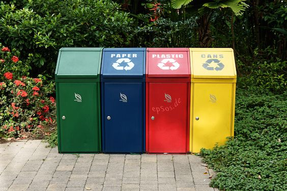 Borax Uses Great Ideas For The Home Recycle Trash Recycling Recycling Facts