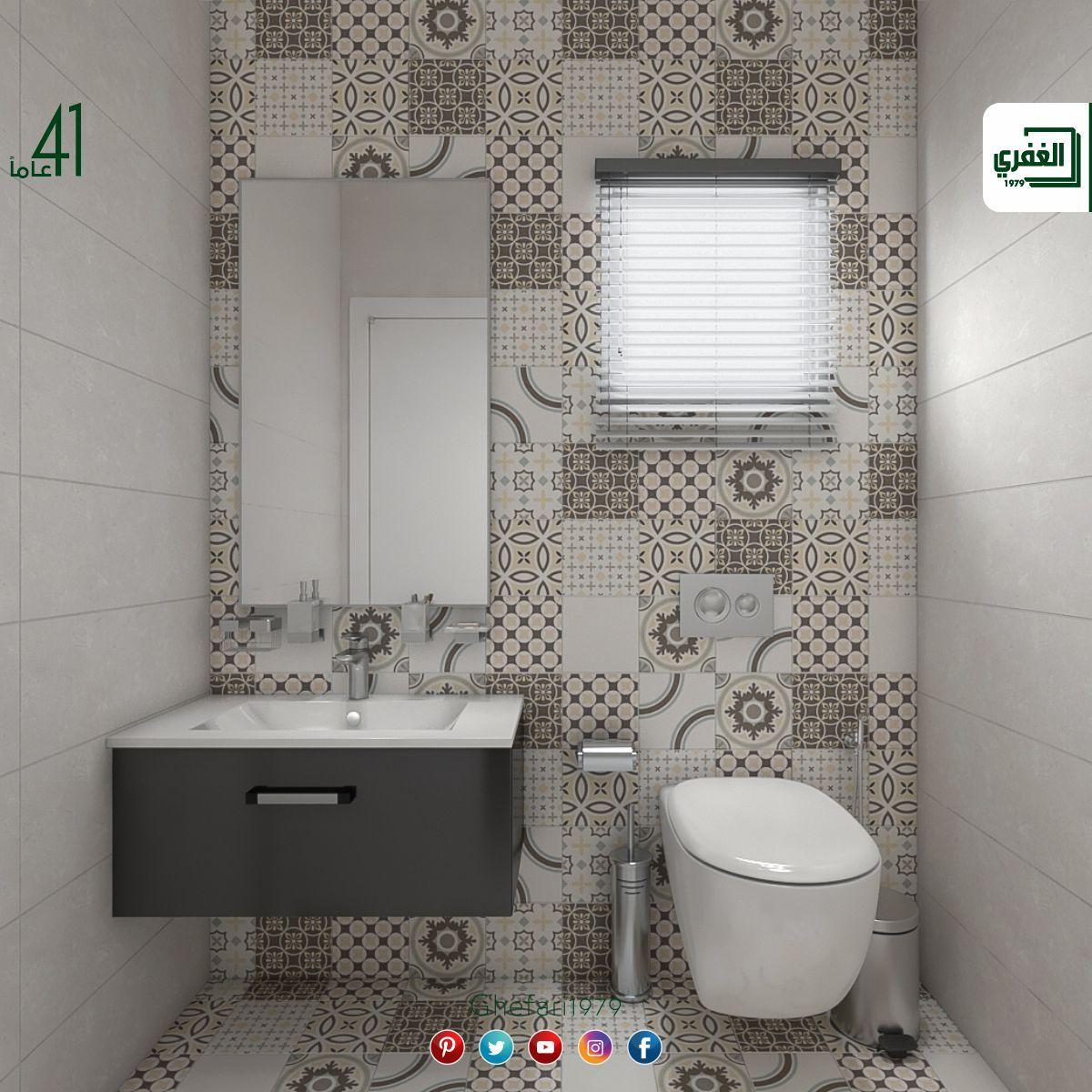 بورسلان أسباني ديكور اندلسي للاستخدام داخل الحمامات المطابخ اماكن اخرى للمزيد زورونا على موقع الشركة Https Framed Bathroom Mirror Bathroom Mirror Bathroom