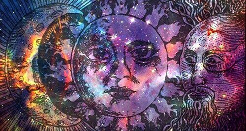 Hippie backgrounds vintage spiritual dreams phone backgrounds hippie backgrounds vintage spiritual dreams voltagebd Choice Image