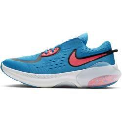 Photo of Nike Joyride Dual Run Older Kids' Running Shoe – Blue Nike