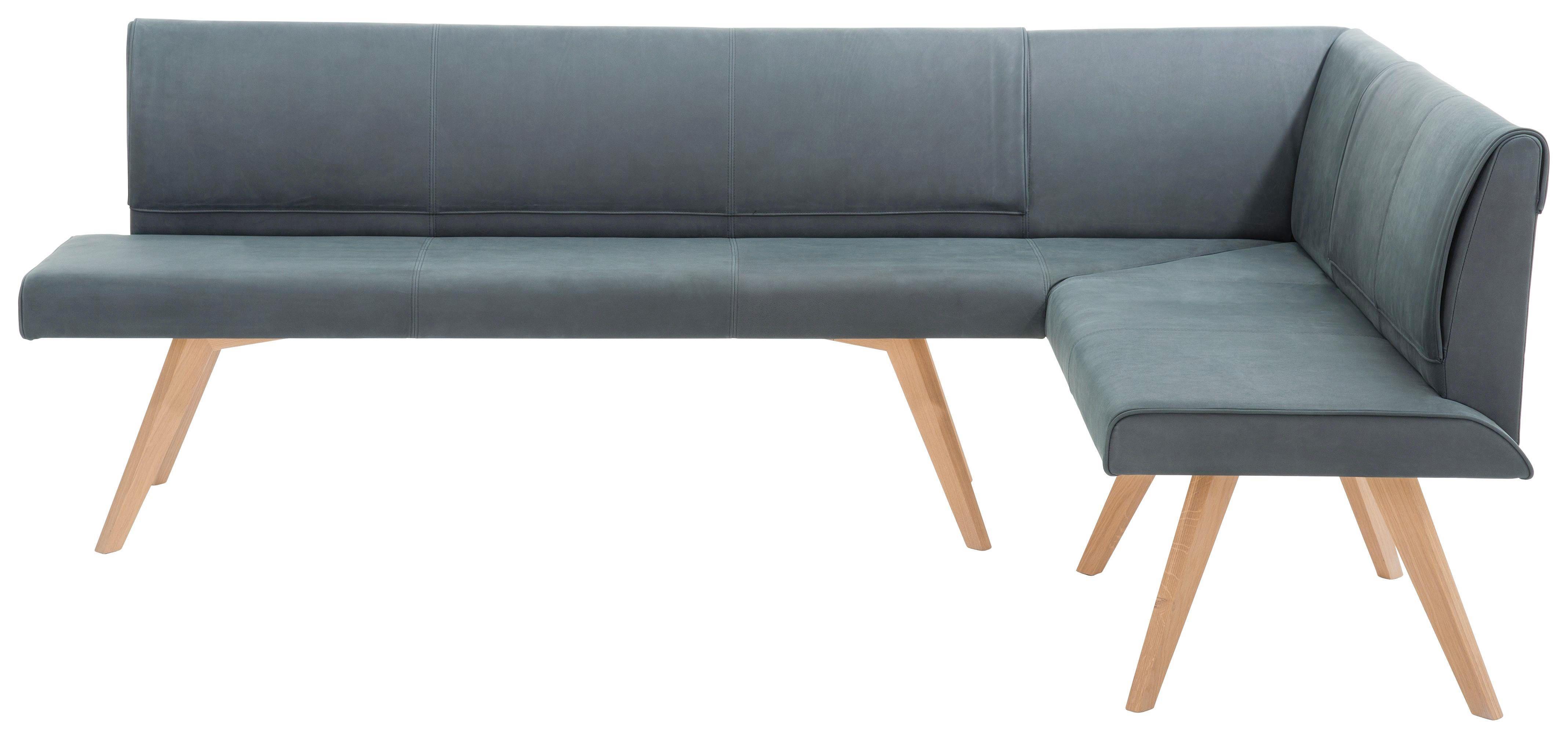 Pin By Veronica Ferreira On Casa Home Decor Furniture Scandinavian Decor