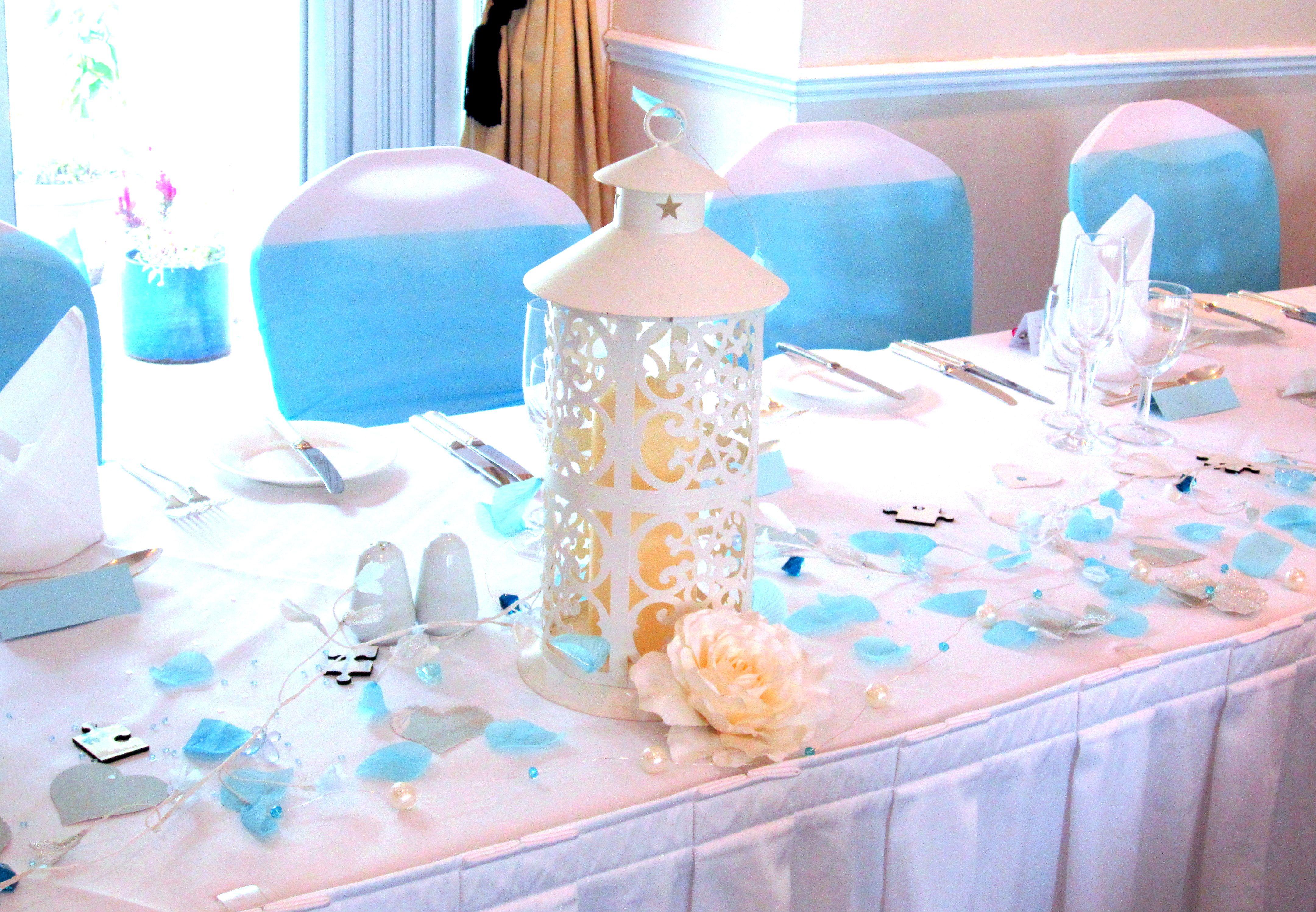 Best Of Mint Blue Wedding Decorations – Wedding