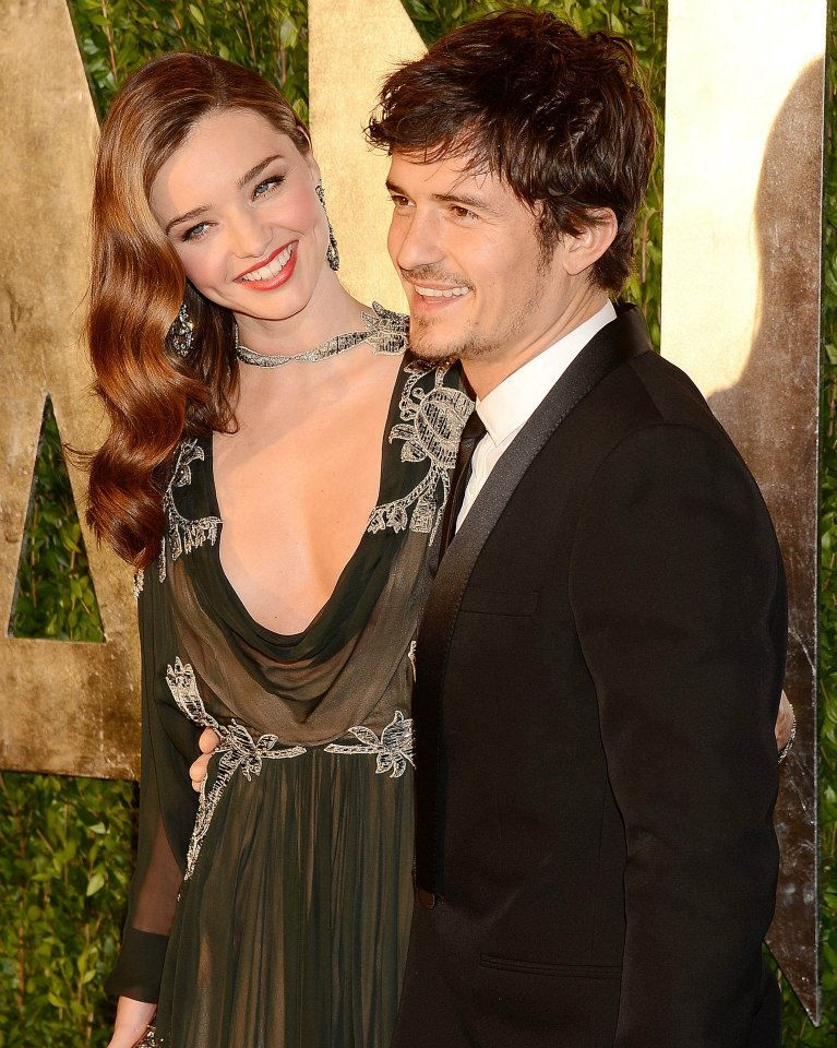 These Celebrities Split Up Right After Their Spouse Got