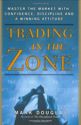 Good forex trading strategy book