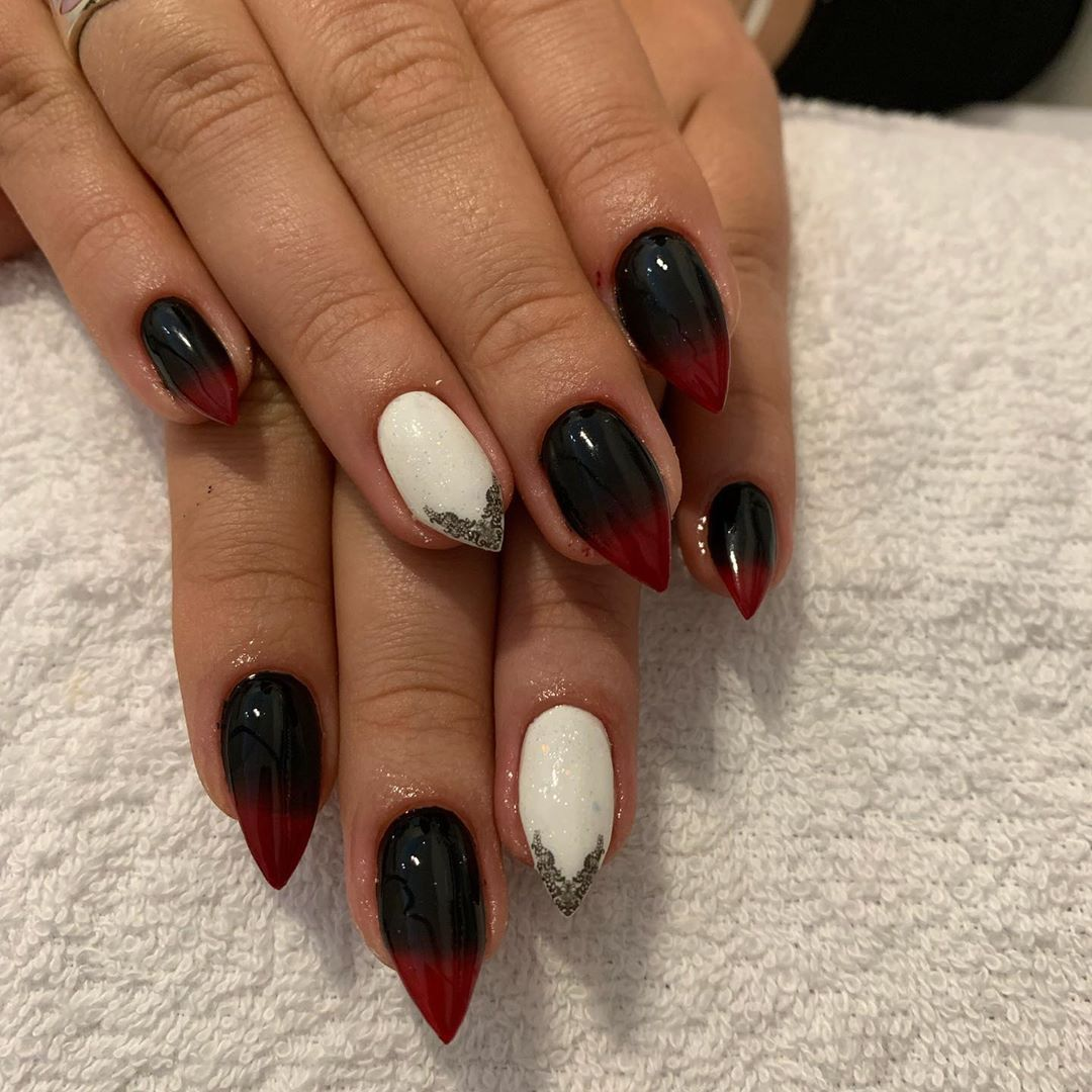 What Is Insurance Nails