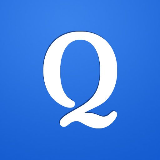 Remembering - Quizlet is a free website providing learning tools for