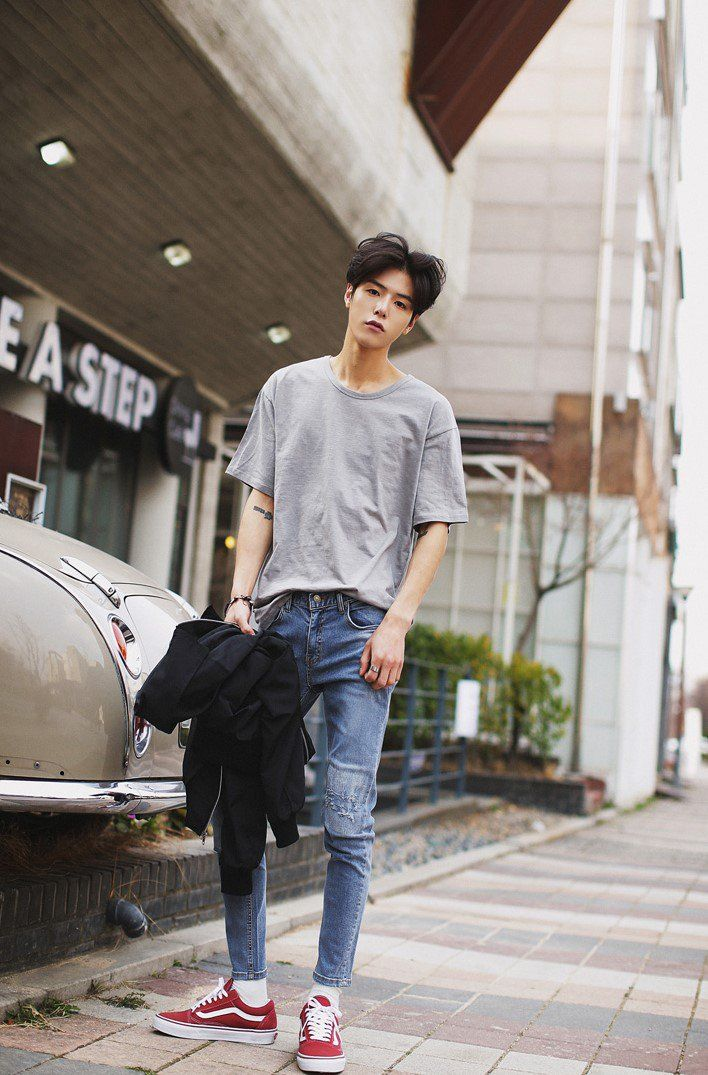 fabulous kpop outfit male 2019 pictures