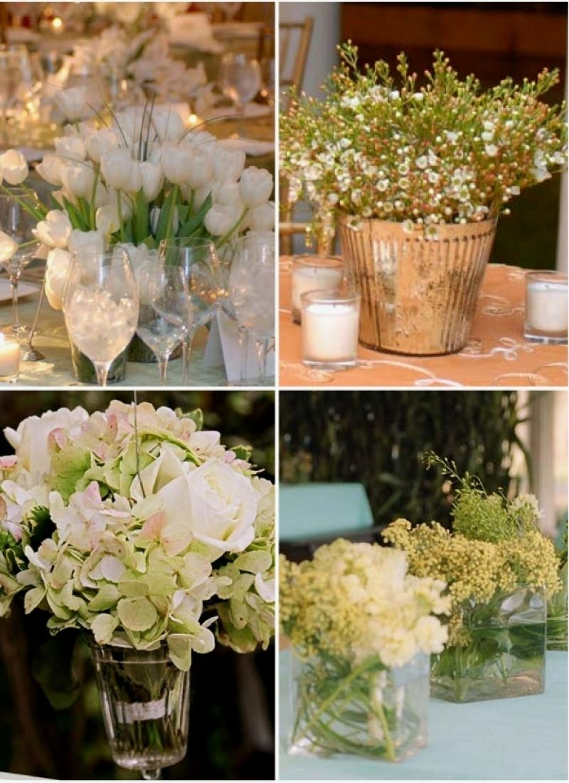 Awesome inexpensive wedding flower centerpieces wedding flowers inexpensive wedding flower centerpieces pleasant to be able to the weblog this amazing picture collections about is available to download we collect izmirmasajfo