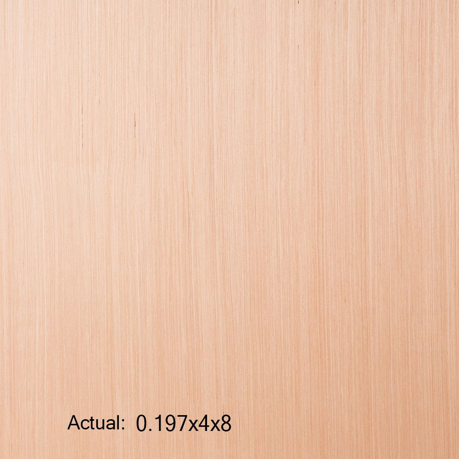Revolutionply 5mm Poplar Plywood Application As 4 X 8 Lowes Com Plywood Plywood Ceiling Basement Remodel Diy