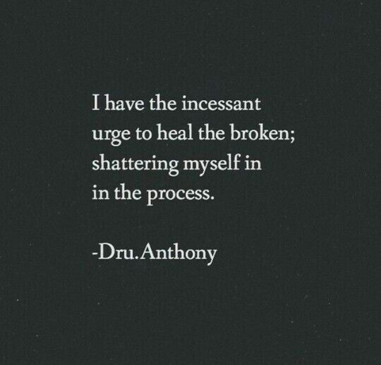 Pin By ★Isabelly★ On Broken