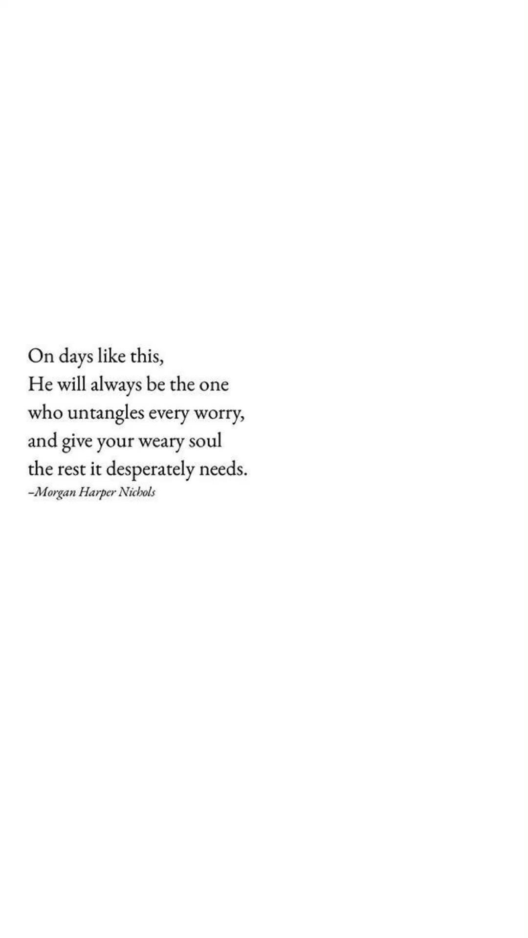 Christian quotes🌸