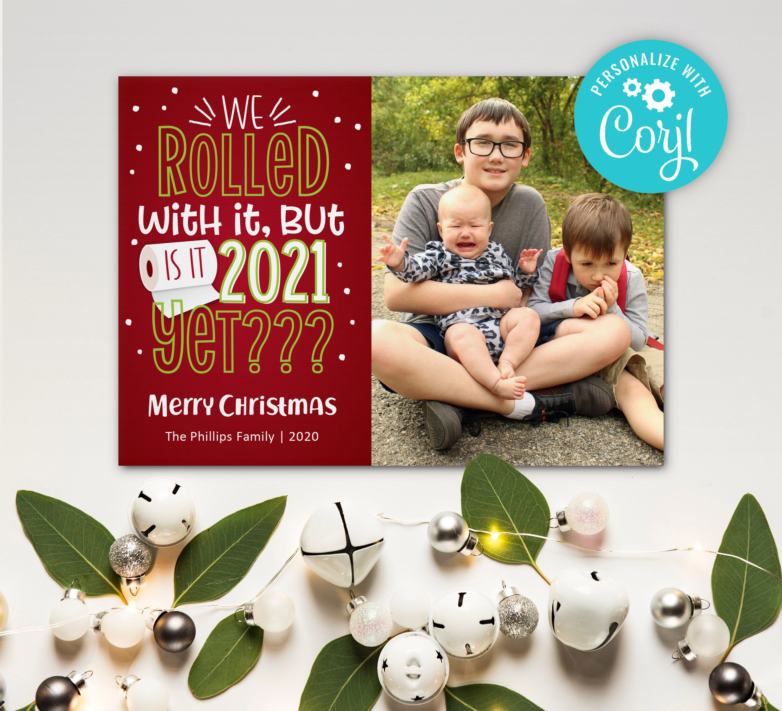 This Item Is Unavailable Etsy Christmas Cards Editable Cards Christmas Card Template