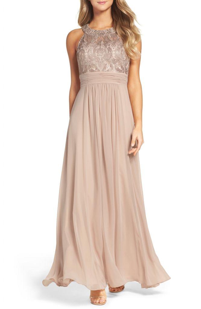 prom dresses nordstrom rack - beautiful cheap prom dresses Check ...