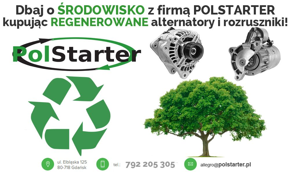 Zaleta Regeneracji Jest Ochrona Srodowiska Naturalnego Poprzez Stosowanie Komponentow Pochodzacych Z Recyklingu Ktore W Innym Wypadku Zanieczyszczalyby Herbs