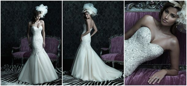 Wedding Gowns, Bridesmaid Dresses, Mother of the Bride, Special ...