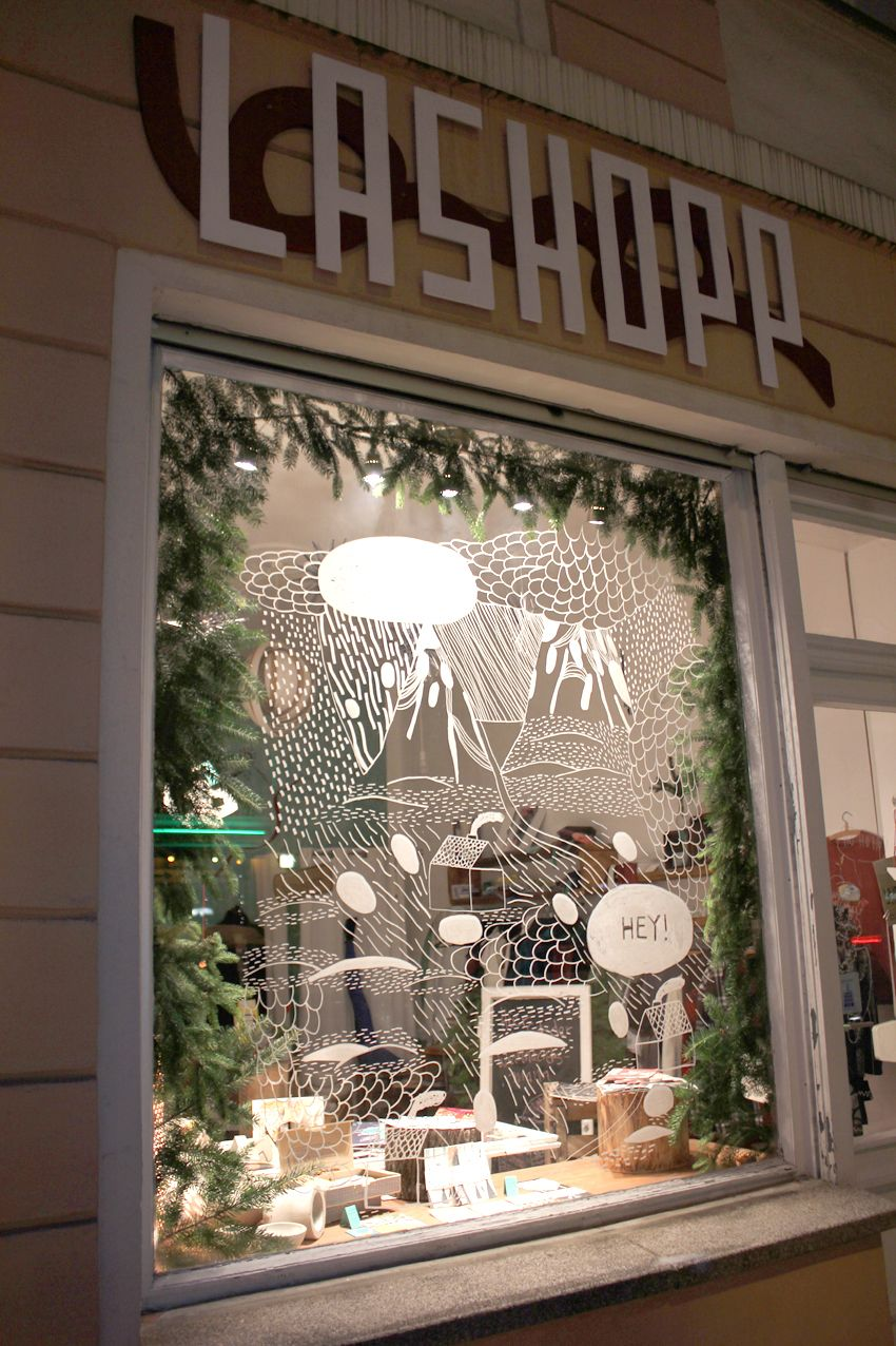 Window display ideas  beautiful  business and marketingvisual ideas  pinterest  window