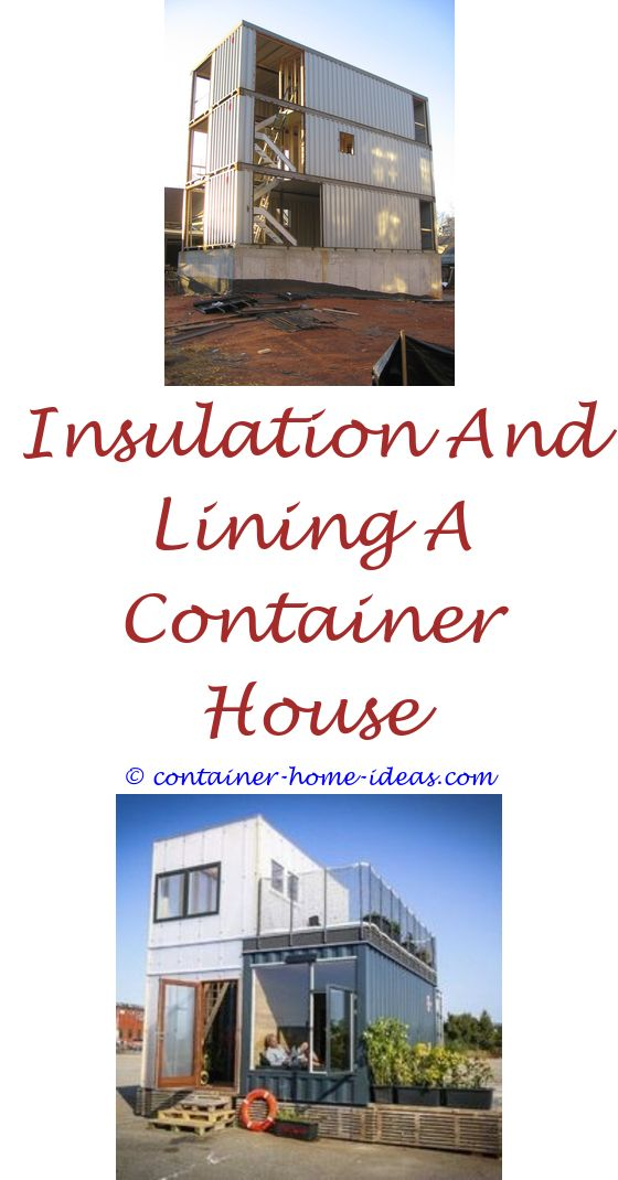 shippingcontainertinyhome container homes for sale in tampa florida ...