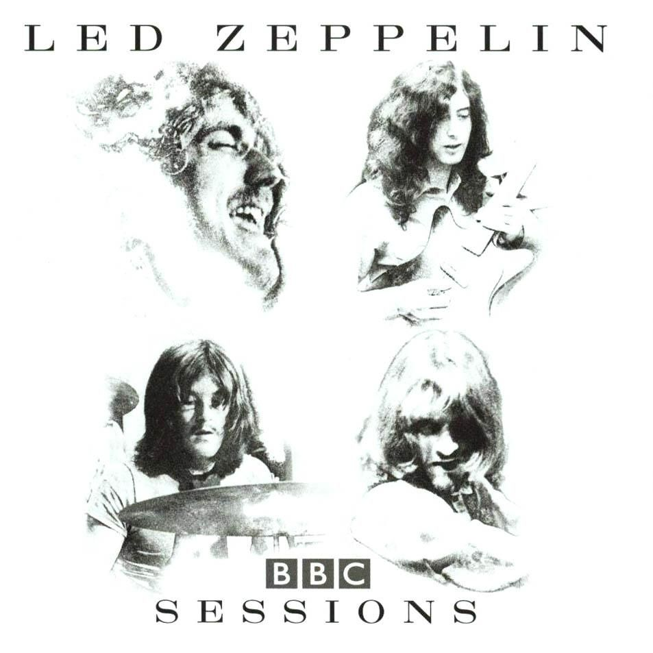 Led Zeppelin new songs, albums, biography, chart history, photos, videos, news, and more on Billboard, the go-to source for what's hot in music. 1 Top 10 Hit 10 Songs. Whole Lotta Love Led.