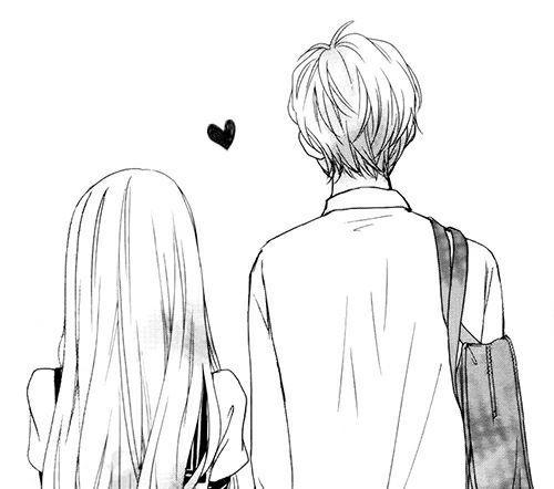 Pin De Kaye Mane Em Kawaii Desenhos Tumblr Casal Desenhos De Casais Anime Desenhos De Amor Tumblr