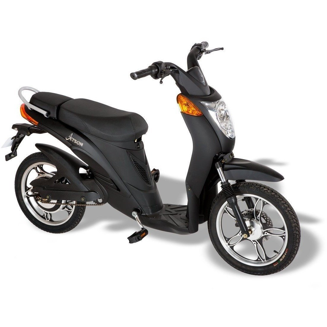 Jetson Eco Friendly Electric Moped Are You Looking For The Perfect