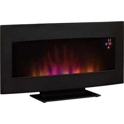 Fireplace Contemporary Electric Fireplace Fireplace Electric Fireplace