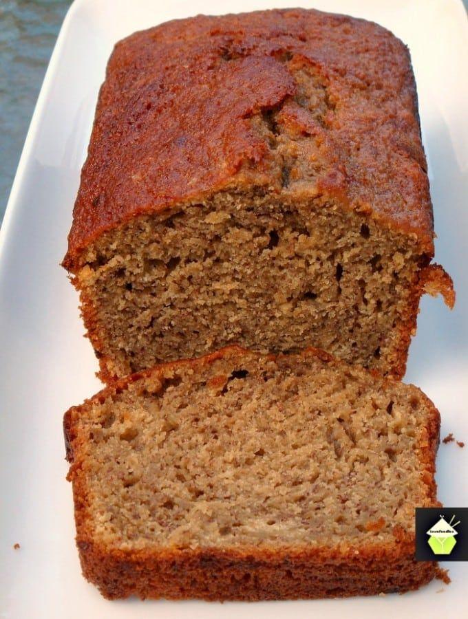 Moist Coffee Loaf Cake Moist cakes, Classic coffee cake