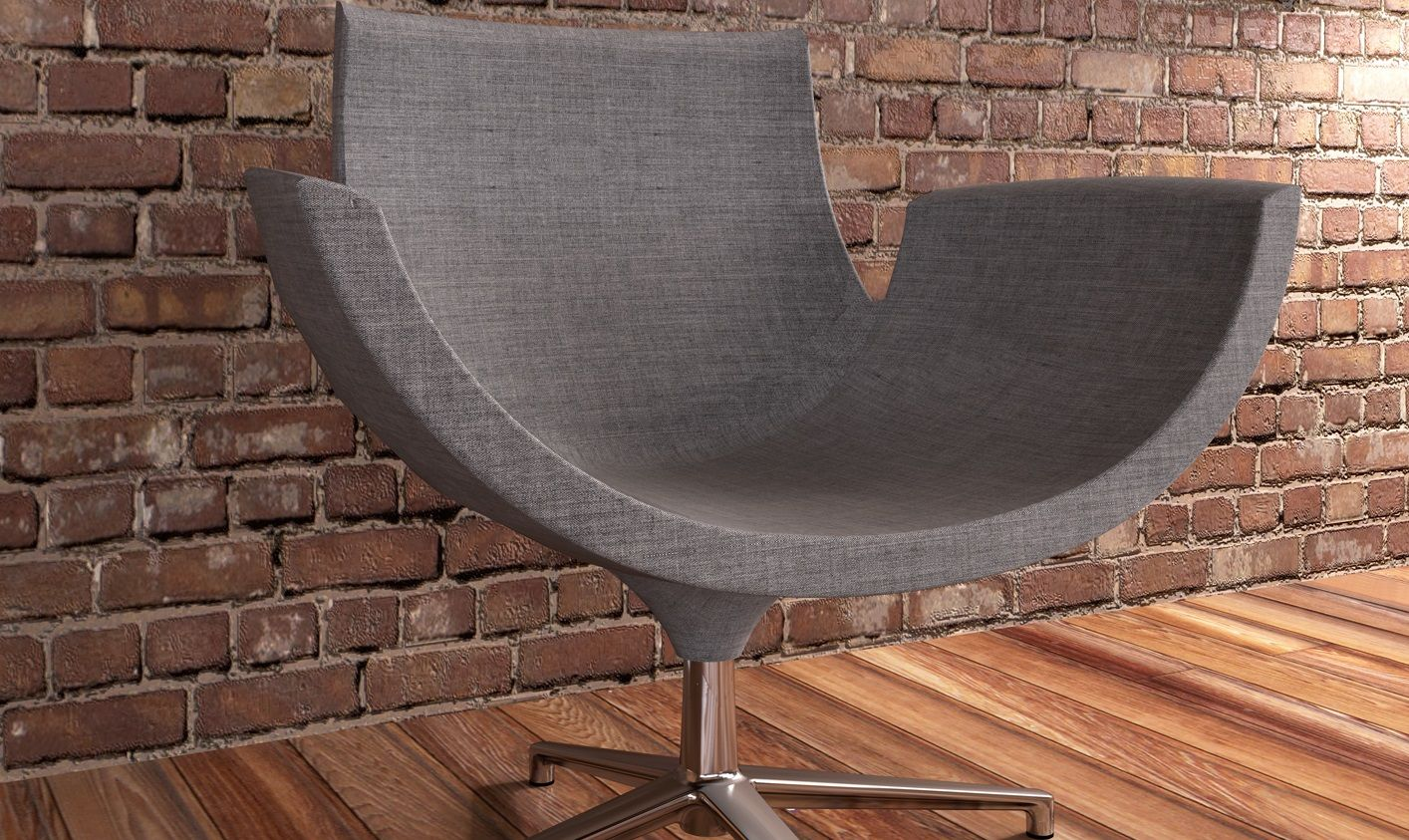 IQ Soft Seating - Product Page: http://www.genesys-uk.com/Soft-Seating/IQ-Soft-Seating/IQ-Soft-Seating.Html  Genesys Office Furniture Home Page: http://www.genesys-uk.com  IQ Soft Seating is radical, yet inviting, combining a splash of creative design, with the finest comfort engineering.