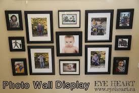 photography wall displays - Google zoeken