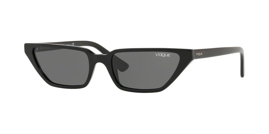 fb8b78ca2d Vogue 5235S W44/87 | SUNGLASSES 2018 | Sunglasses, Sunglasses women ...