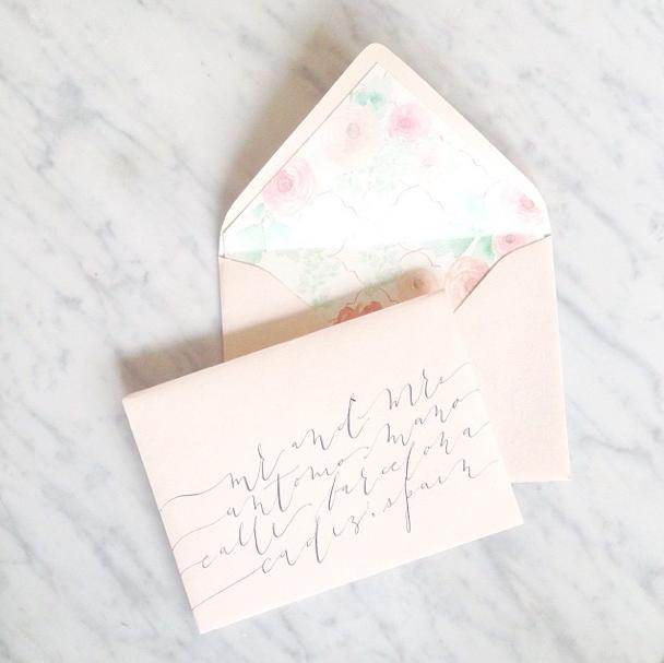 Design House of Moira | Wedding stationery, Beautiful ...