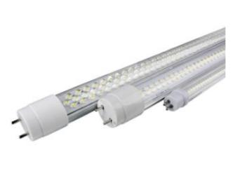 T8 Led Tube Light 4 Foot 14w Usa Arra Ul Listed Led Tubelight Led Tubes Led Tube Light Led Lights