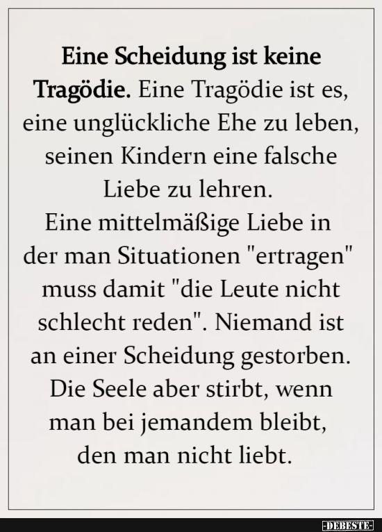Divorce is not a tragedy . Divorce is not a tragedy . - Divorce is not a tragedy . Divorce is not a tragedy .