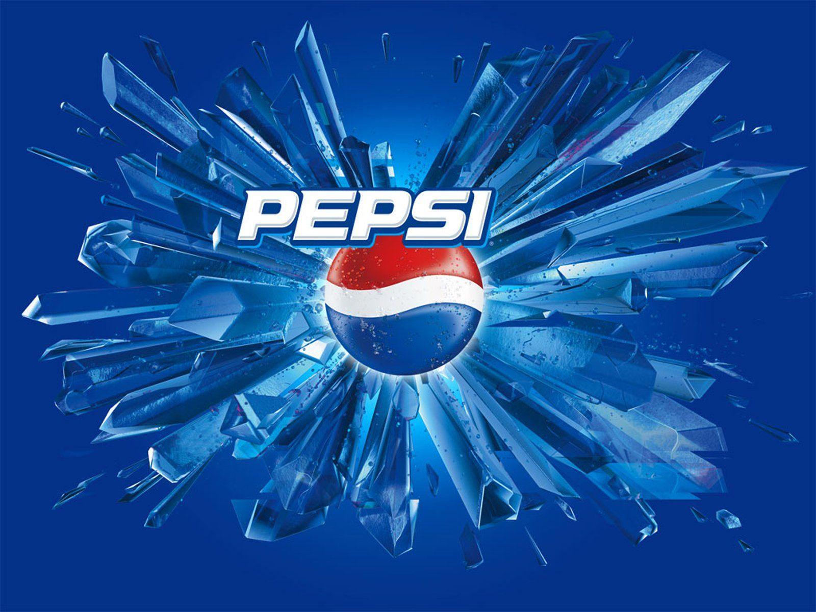 Cool Pepsi Logo Uhd Wallpapers Pepsi Logo Pepsi Pepsi Cola