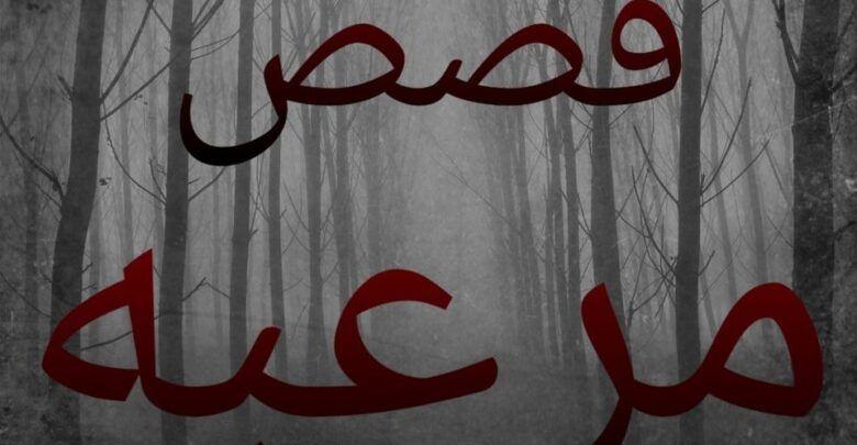 ليلة رعب في المقابر قصة مخيفة جدا Neon Signs Arabic Calligraphy Calligraphy
