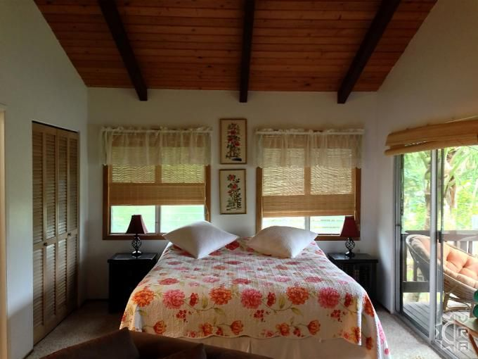 Hale H Ei Beach House 3 Bedroom