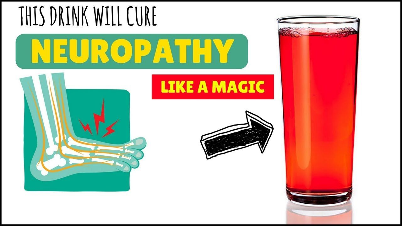 5 proven homeopathic remedies for neuropathy in feet and